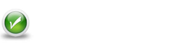 Sweeney Tax & Accounting